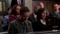 3x13 - The Verdict In The Story  - dr-jack-hodgins screencap