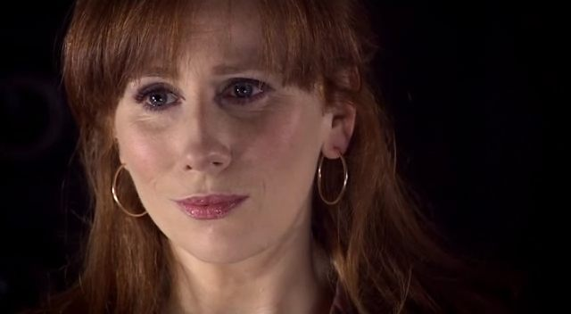 Donna Noble - Wallpaper Gallery