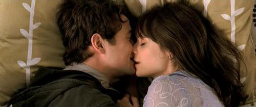 500 Days of Summer wallpaper called 500 Days of Summer Stills