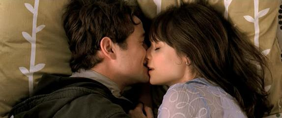 500 Days of Summer Stills