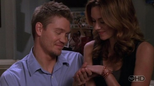 Alex_89 loves leyton