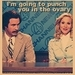 Anchorman - anchorman icon