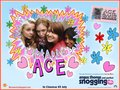 Angus thongs and perfect snogging the movie - angus-thongs-and-perfect-snogging wallpaper