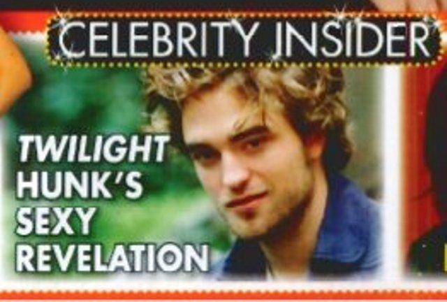 Australian TV Soap Magazine