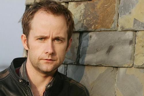 Billy Boyd - billy-boyd Photo