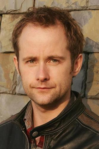Billy Boyd wallpaper probably with a portrait entitled Billy Boyd