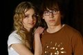 Cassie and Sid