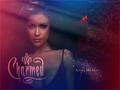 charmed - Charmed wallpaper