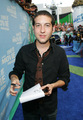 Chris Marquette - chris-marquette photo