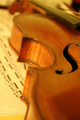 Classical music - classical-music photo