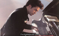 Edward Cullen-piano - twilight-series photo