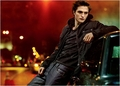 Edward Manipulation - twilight-series photo