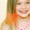 ♦ Bella's Links ♦ Elle-elle-fanning-3628450-100-100