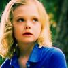 Les nouveaux Cullens Elle-elle-fanning-3628563-100-100