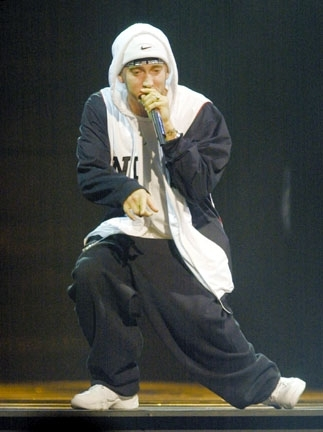 Eminem Aka Slim Shady Eminem Photo 3695195 Fanpop