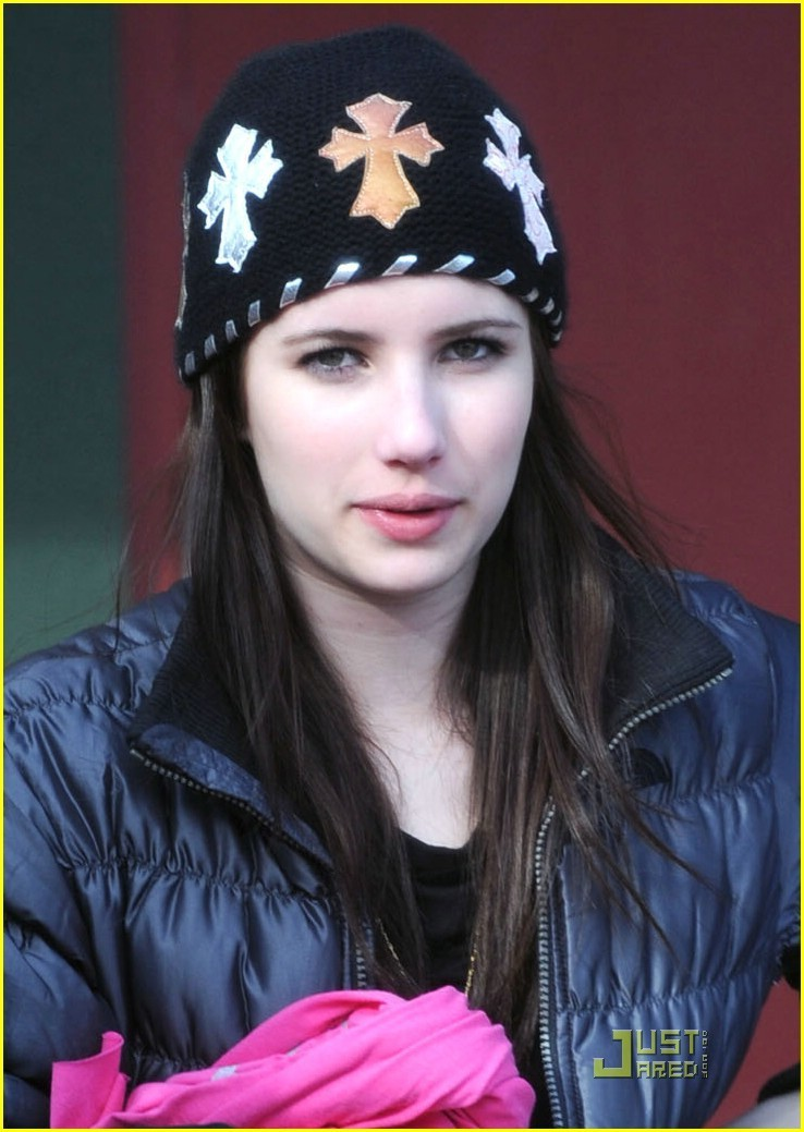 Emma Roberts Rare Photos | Emma Roberts Actress &amp; Singer | Emma Roberts ...