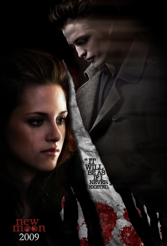 http://images2.fanpop.com/images/photos/3600000/Fan-Made-New-Moon-Posters-twilight-series-3603496-536-787.jpg