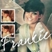 Frankie Icons - frankie-sandford icon