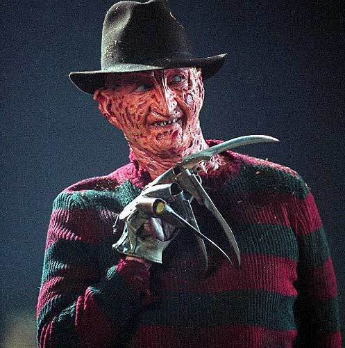 Freddy-Krueger-horror-legends-3696171-497-500.jpg