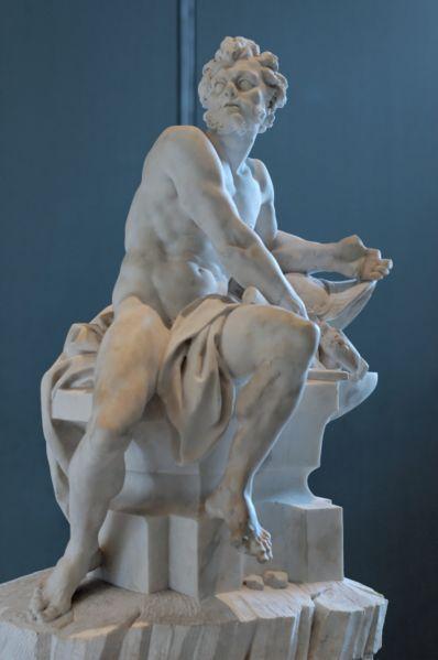 Hephaestus Greek God Pictures Of 120