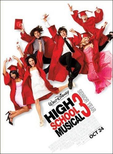 High Scool Musical
