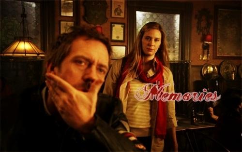 House/Amber/Wilson