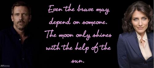 Huddy Moon & Sun