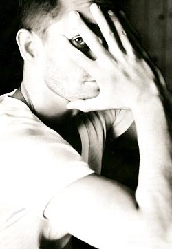 Hugh<3