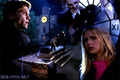 Hush - buffy-the-vampire-slayer photo
