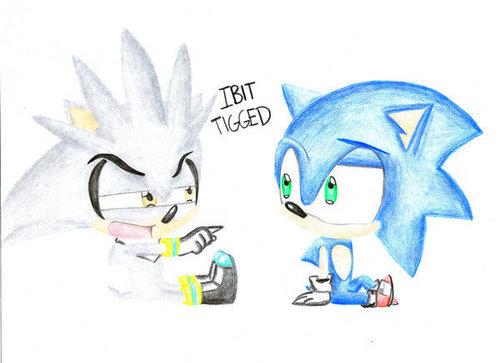 Ibit Tigged! XD