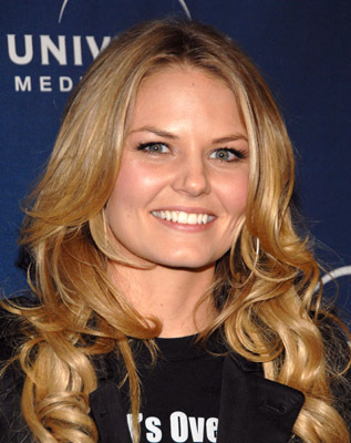 JMo @ the 100th Episode House Party and Nami Charity Celebration