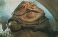 Jabba The Hutt - star-wars-creatures photo