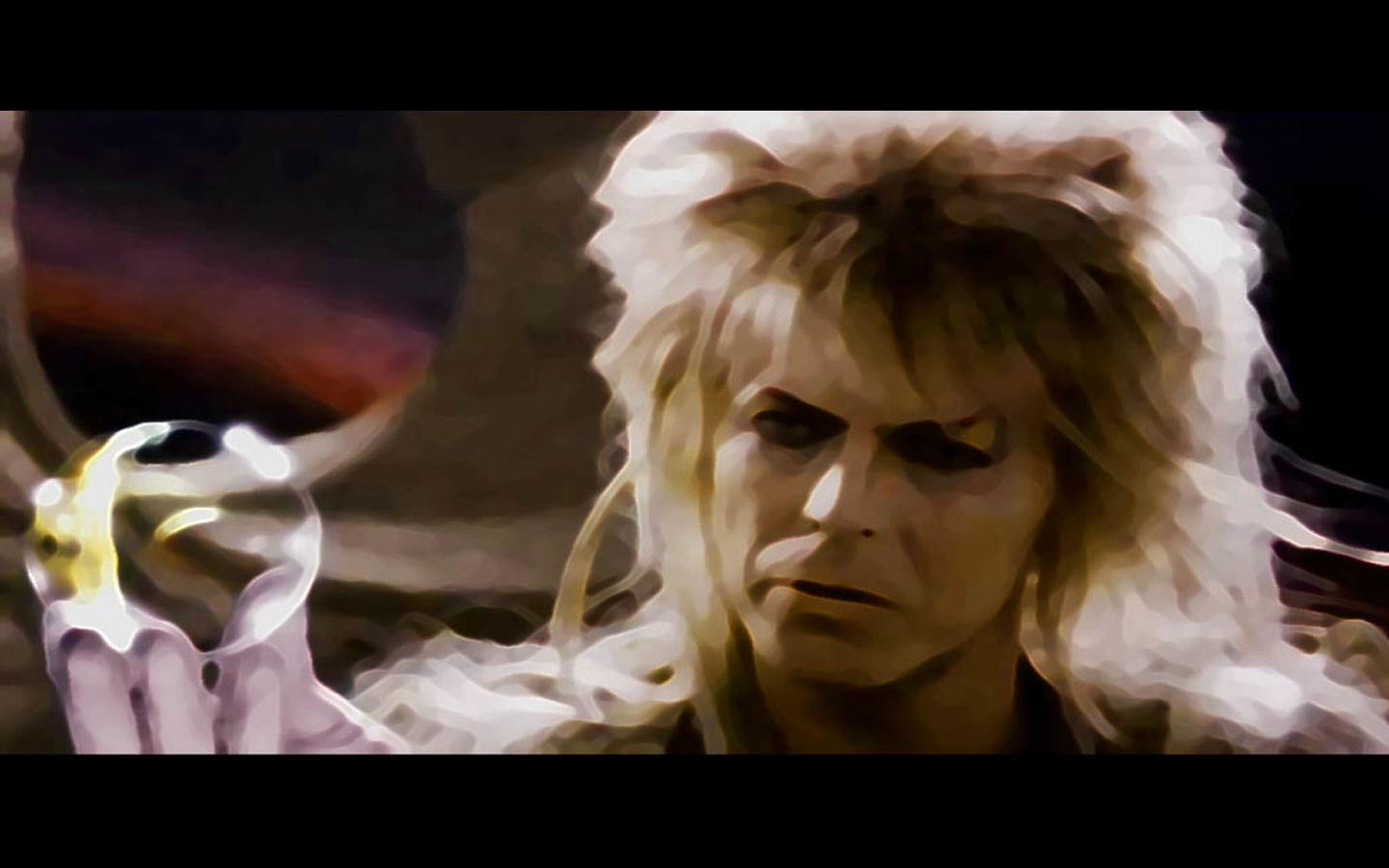 labyrinth wallpaper jareth - photo #13