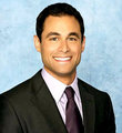 Jason Mesnick - the-bachelor photo