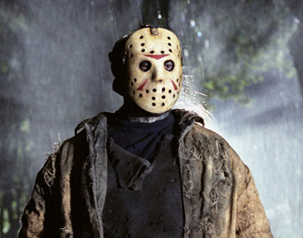 http://images2.fanpop.com/images/photos/3600000/Jason-Voorhees-horror-legends-3695796-337-265.jpg