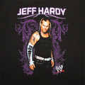 Jeff.HARDY. - jeff-hardy photo