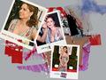 Jenna @ Golden Globes - jenna-fischer wallpaper