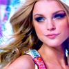 #Relaciones de Scarlett Jessica-Stam-jessica-stam-3627083-100-100