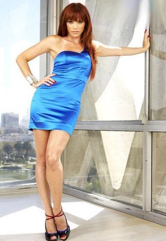 jessica sutta 2011. Jessica Sutta