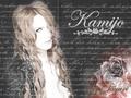 Kamijo - versailles wallpaper