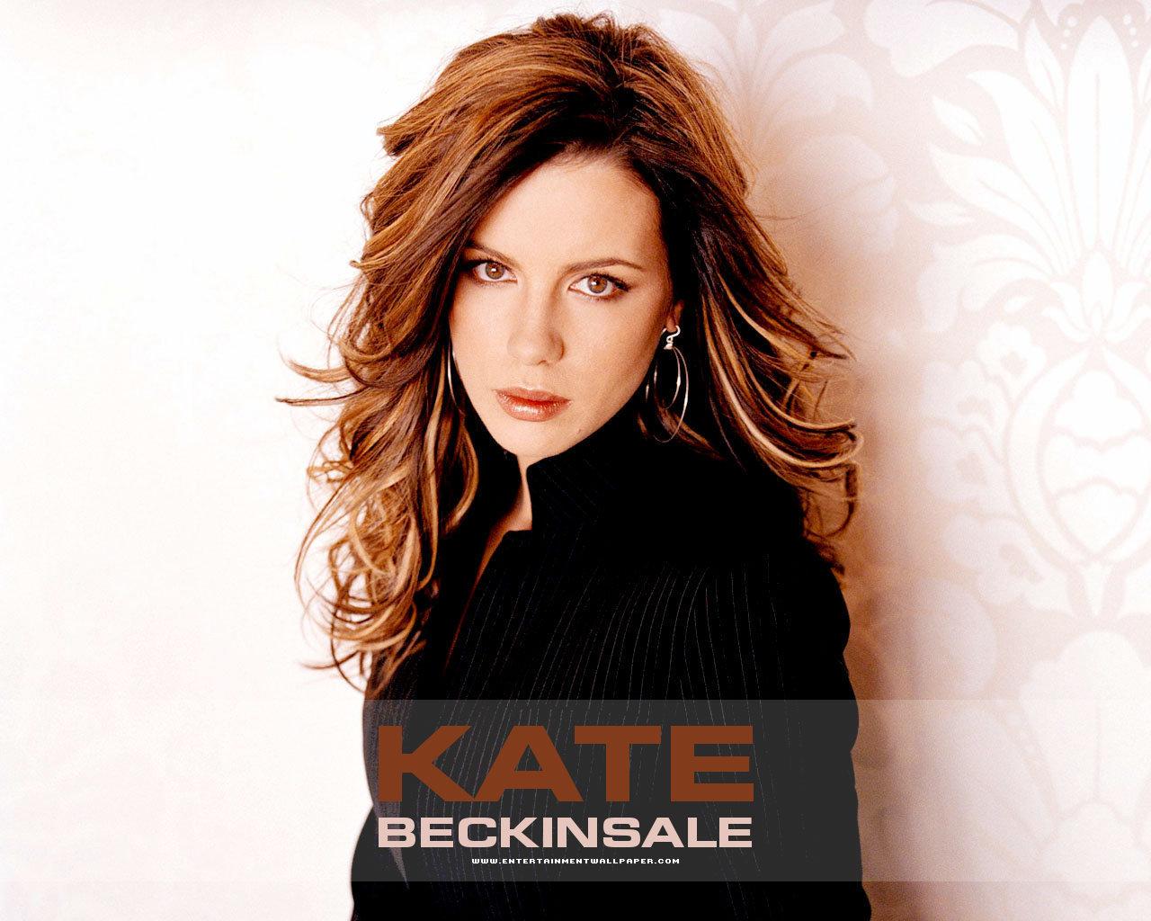 Kate kate beckinsale