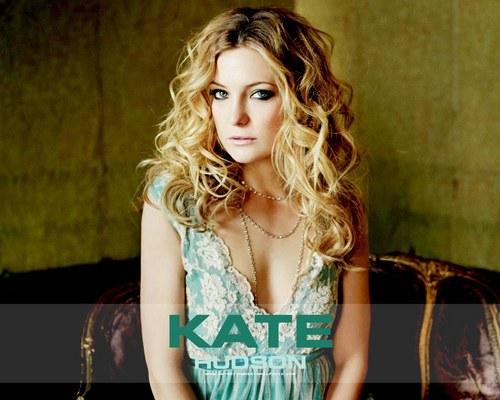 Kate Hudson karatasi la kupamba ukuta possibly with a cocktail dress, a chajio, chakula cha jioni dress, and a strapless entitled Kate