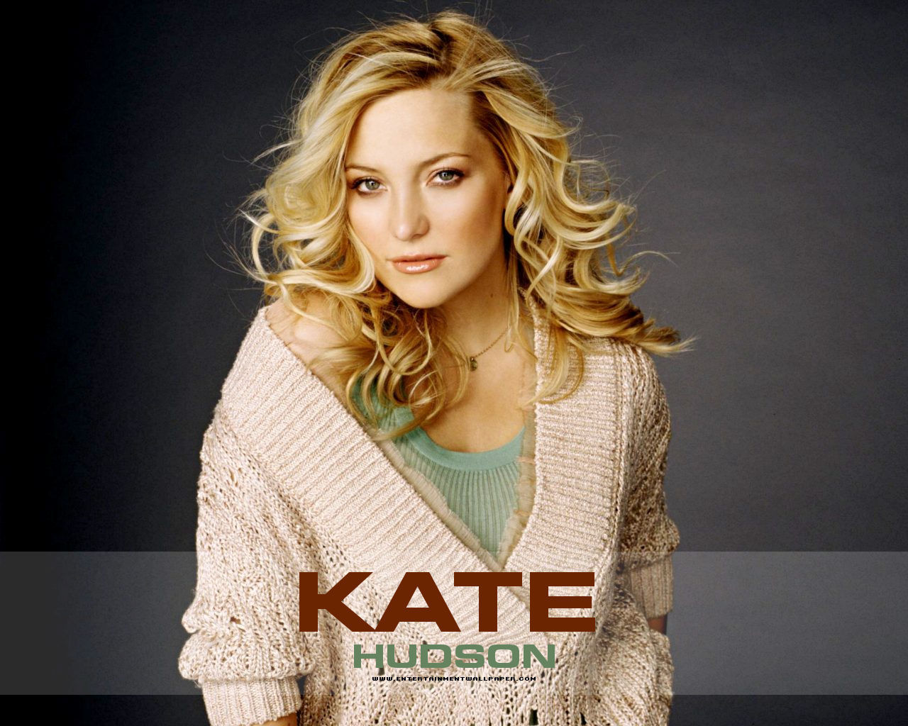 http://images2.fanpop.com/images/photos/3600000/Kate-kate-hudson-3649241-1280-1024.jpg