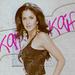 Katrina*
