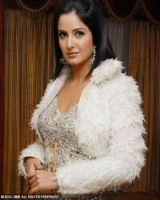 Katrina Kaif wallpaper called Katrina*