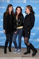 Kristen @ Sundance - 'Adventureland' premiere - twilight-series photo