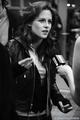 Kristen @ Sundance - 'Adventureland' premiere - twilight-series photo