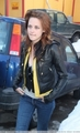 Kristen @ Sundance - twilight-series photo