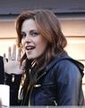Kristen @ Sundance - twilight-series photo