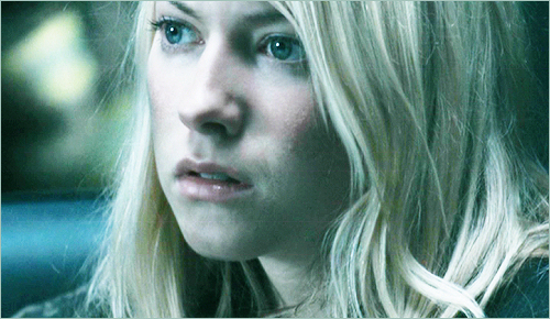 Laura Ramsey wallpaper with a portrait titled Laura in The Covenant :)